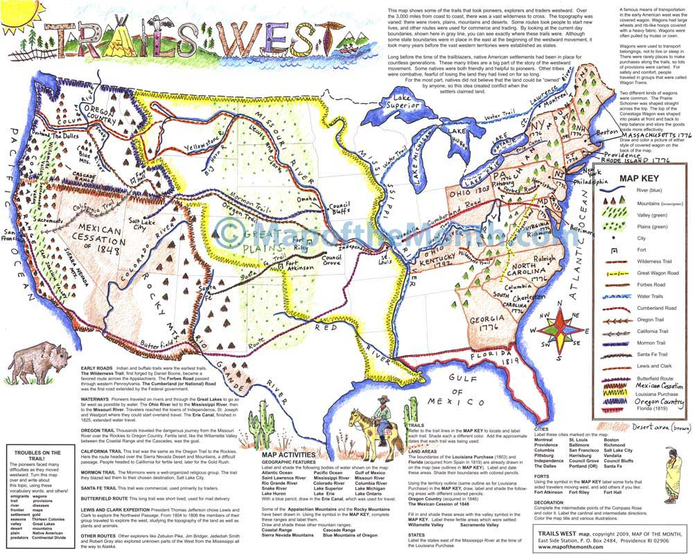 regions of usa map with Trails Of American West Map on Japan furthermore Tennessee Geographical Maps besides File New Jersey regions map furthermore Svg Se likewise Apac.