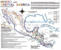 mexico-central-america