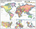 world-classroom-map
