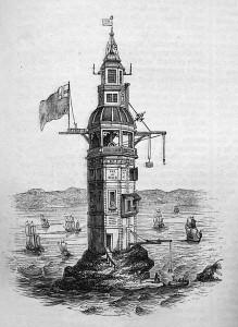 438px-Eddystone_lighthouse00-1