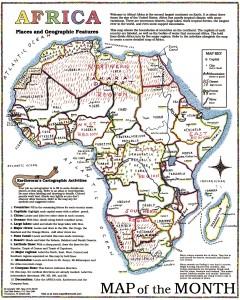AFRICA corrected jpeg