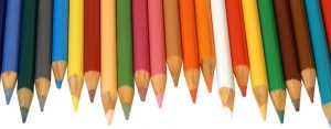 Colored-Pencils blog