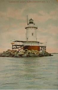 Conimicut_Light_in_Narragansett_Bay_in_Warwick_Rhode_Island