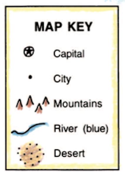 aboriginal symbol emy tracks pdf