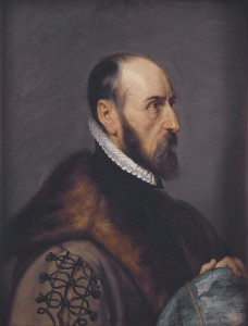584px-Abraham_Ortelius_by_Peter_Paul_Rubens