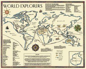 WORLD EXPLORERS jpeg copy