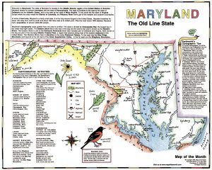 MARYLAND jpeg