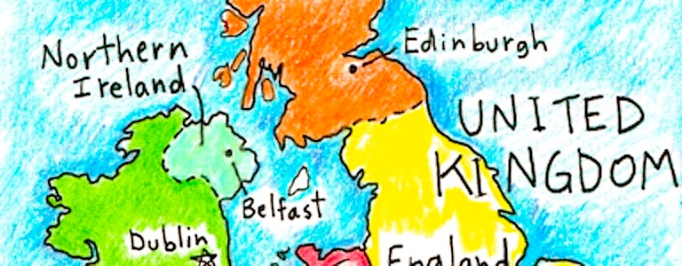 blog-opener-british-isles Images Of Europe Labeled Map on printable large blank map europe, world map middle east and europe, hungary map europe, early middle ages of europe, island of malta europe, large current map europe, labeled continent map, labeled world map, netherlands map europe, labeled map china, modern day countries of europe, black and white outline of europe, labeled wwi map 1914, labeled usa map, bulgaria map europe, labeled map southeast asia, labeled us map, labeled europe map 1914, labeled africa map, labeled map latin america,