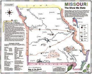 MISSOURI jpeg
