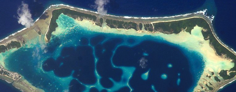 atoll blog opener
