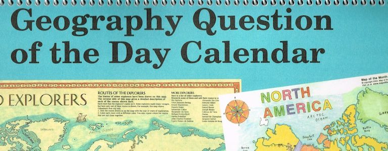 calendar-cover-page