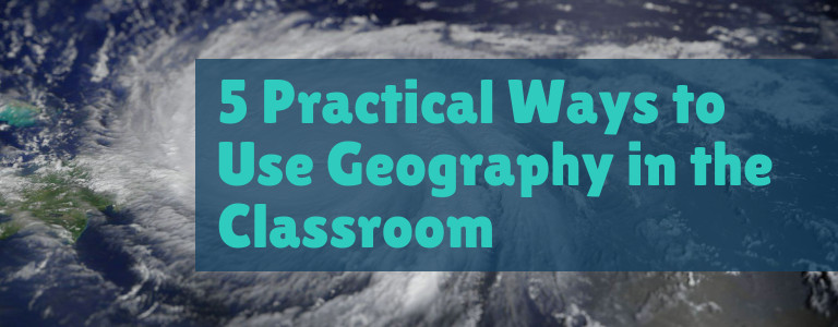 blog-5-ways-geography-current-events