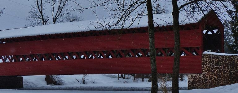 winter-winter-covered-bridge-bridges-nature-snow-architecture-wallpapers-1920x1080