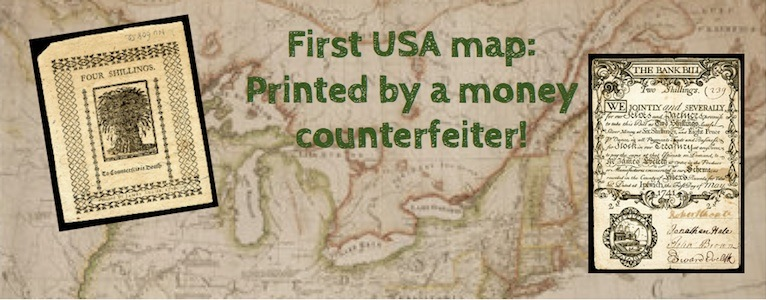 first map blog opener