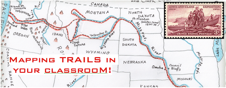 revised blog opener lewis and clark